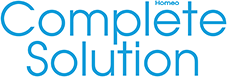 complete-solution-logo