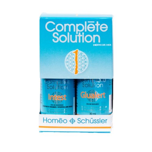 inflammation-intestin-complete-solution-1-homeopathie
